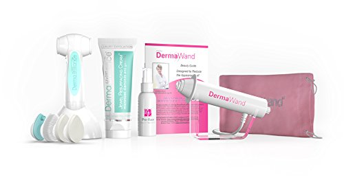 Dermawand Review Honest Buyers Guide Tips Claims