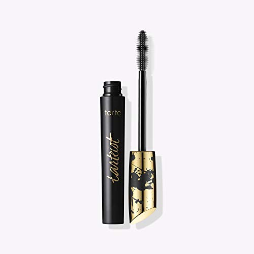 tarteist Lash Paint Mascara-black