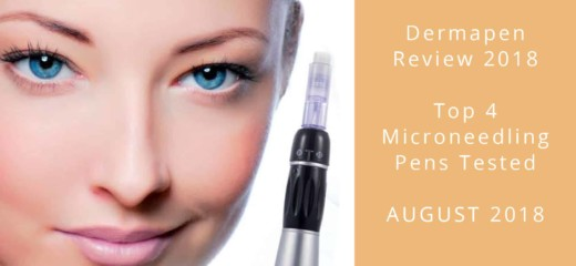Dermapen Review