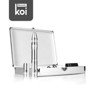 koi beauty derma auto pen