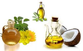 coconut primrose oil