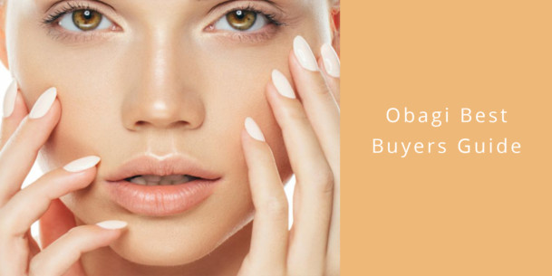 Obagi Skin Care Reviews