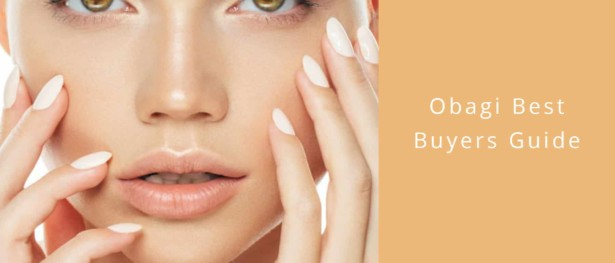 Best of Obagi Products