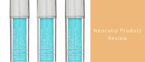 Neocutis Product Review