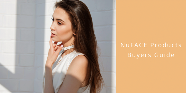 Nuface Reviews