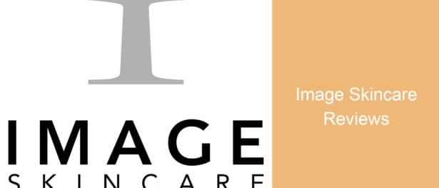 Image Skin Care Products Review
