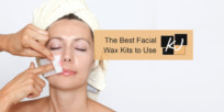 Best Facial Wax Kit Review