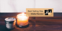 Best Wax Melts Review