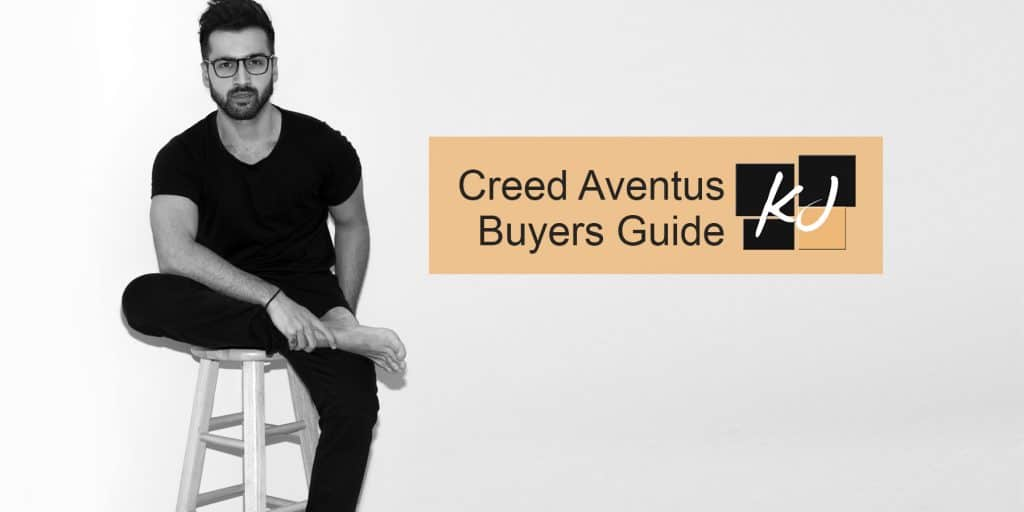 House Of Creeds Best Perfumes Creed Aventus Perfume For Menfeb19