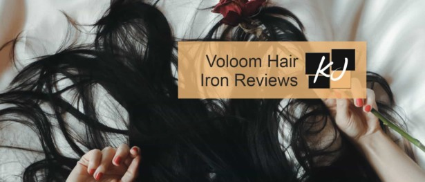 Voloom Iron Reviews
