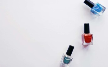 How To Revive Dried Out Color Street Nails